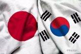 日本限制韩国半导体 韩国开始反击抵制日产