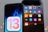 iPhone新机将登场 一个比一个优秀!