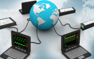 關于DCS控制系統在未來的發展趨勢