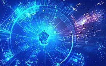 信息安全技术将成为大数据时代的新挑战