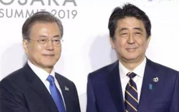 日本限制韩国半导体,三星拉响警报!