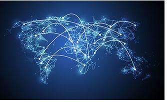 京东如何在物联网发展快车道取得胜利