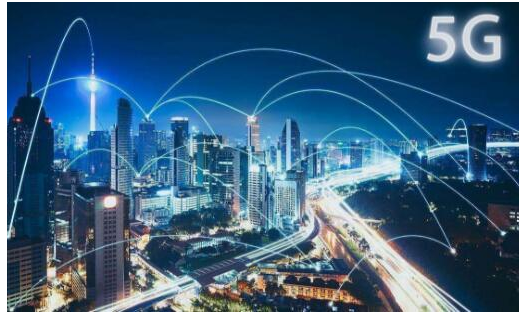 物联网设备如何警惕DDoS攻击