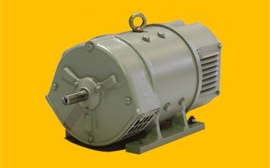 电压电流采集技术——数据采集和电量参数计算