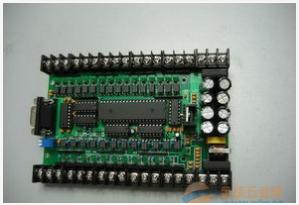 单片机控制PCB板设计的原则目和细节说明