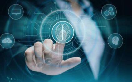 阿里成功研发AI医疗攻克金�偃绾尾慌�心血管困境
