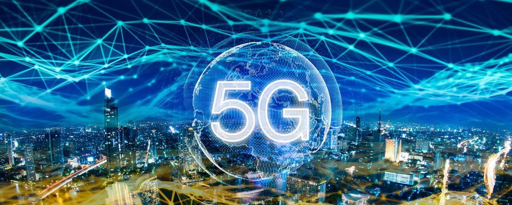 5G人工智能技术的普及是否意味着电销行业的灭亡