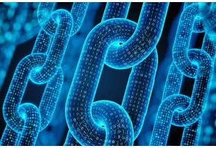 加密货币为什么可能是未来货币