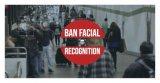 全美第二个禁止面部识别技术的城市出现了
