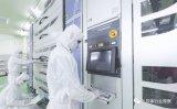 东京电子力争成为世界第一的半导体设备供应商
