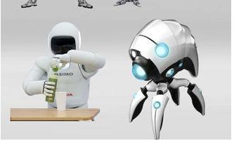 智能语音机器人的使用误区你知道吗