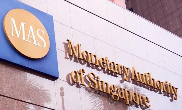 ICO如何才会受到新加坡证券法的监管