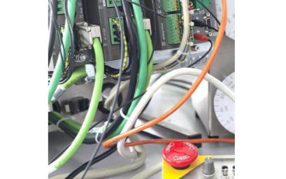 如何正確安裝PLC以及如何為PLC正確接線