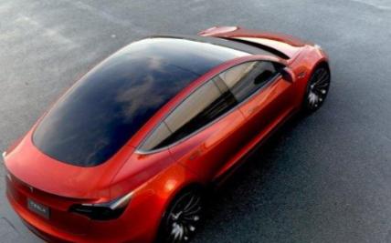新能源汽车注册量日益增加 电动汽车将成为趋势