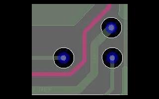 如何做好PCB設計電源平面處理,這幾個要點必須謹記!