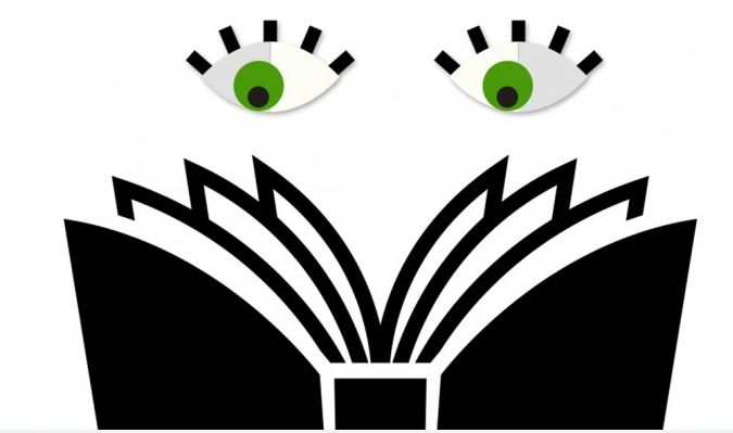 人工智能如何通过眼球运动测量语言能力