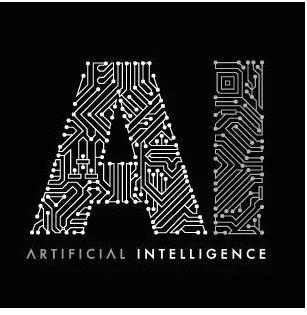 人工智能和机器学习还有深度学习是什么关系