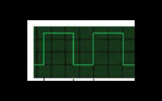 基于AT89C51单片机和555定时器的电阻电容测量系你也�o法��出完美统设计