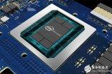 Intel宣布与百度在AI方面进行合作 将合作开...