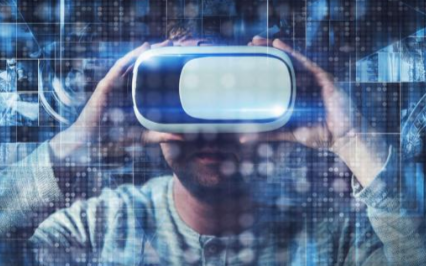 危在旦夕的VR 5G将使它重新焕发生机
