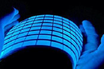 广州要求新建道路照明工程和路灯节能改造等工程项目使用LED灯具