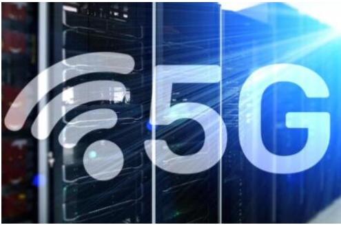 關于5G的謠言你聽過幾個