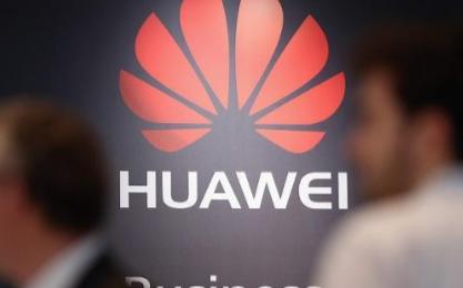 華為5G全新生態布局將加入智能電視混戰