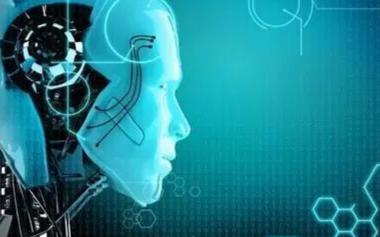 区块链该如何获得人工智能的能力