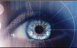 什么是眼球追踪?为什么对VR如此重要?