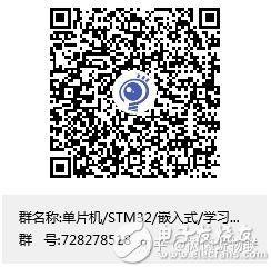 v2-274371841b88ec39a3e1729c57f65dab_hd.jpg