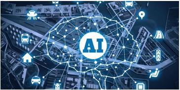 将 AI+ 区块链概念落地的 Cortex将如何赋能 DeFi