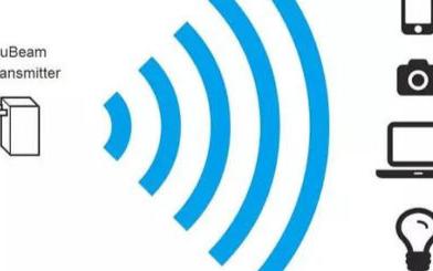 日本研發進入房間就直接開始無線充電的技術