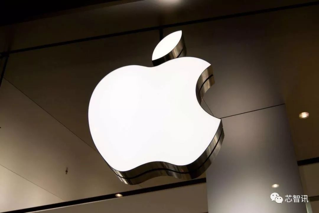 苹果将推中国特色版iPhone 取消Face I...