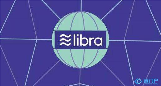 Libra对美元有什么影响