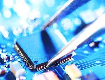 重庆市首个电子电路产业园项目落户荣昌区 总投资达150亿元