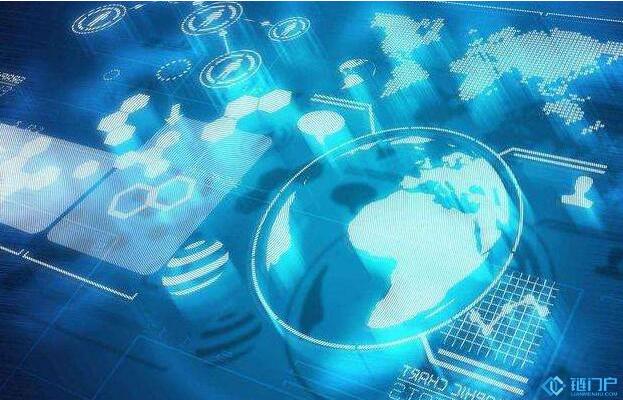 区块链技术如何化解征信市场难题