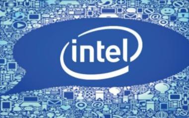 Intel宣布两款新规格的嵌入式处理器