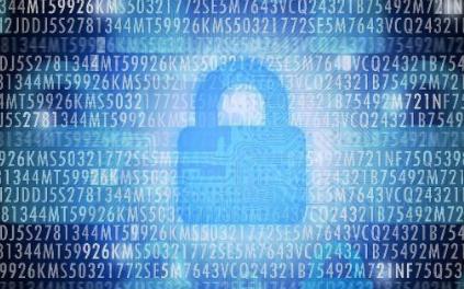 醫療器械網絡的安全隱患顯得越發嚴峻