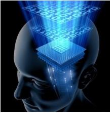 全球首个AI设计药物进入人体试验阶段