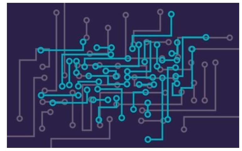 信号与系统奥本海默第2版PDF中文版电子书免费下载