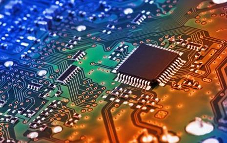 湖南惠天然光芯科技5G光通信核心部件产业园项目落...