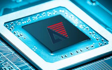 Intel嵌入式芯片為x86架構再添活力
