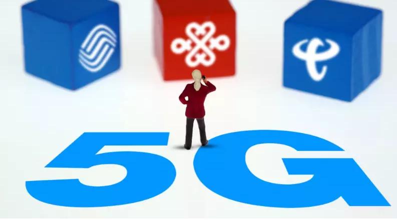 三星對外開放5G手機芯片目的是什么