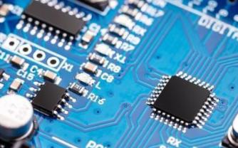 國產PLC光分路器芯片在全球市場占有很高的份額