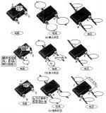 貼片晶體管在報警器領域的應用