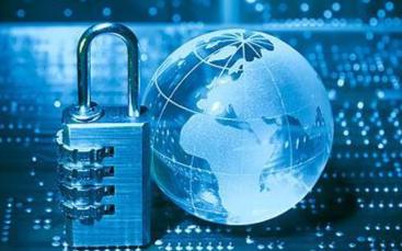 360推出第三代網絡安全防護技術體系