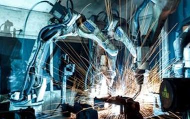 工业控制与自动化技术将加速创新发展