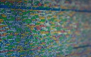 斯坦福研發專用語言Regent以滿足C++的不足