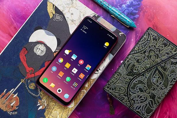 红米Note7Pro评测 诞生即是超越同等价位手机的存在