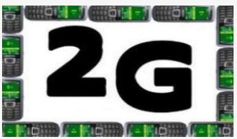 国内运营商何时才能真正关停2G网络